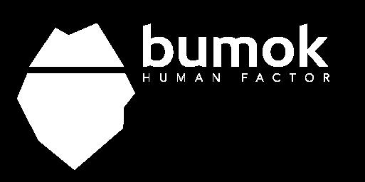 Bumok